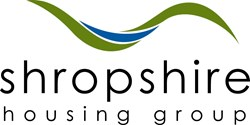 Shropshire Housing Group