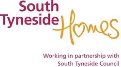 South Tyneside Homes