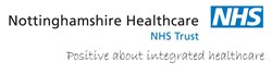 Nottinghamshire Healthcare NHS Trust