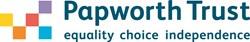 Papworth Trust