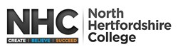North Hertfordshire College