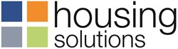 Housing Solutions Group