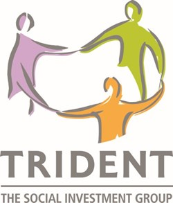 Trident Housing Association