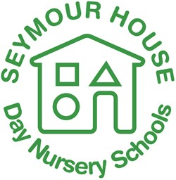 Seymour House Day Nursery Schools