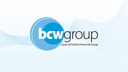 BCW Group