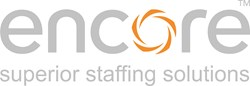 Encore Personnel Services Limited