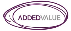 Added Value Ltd