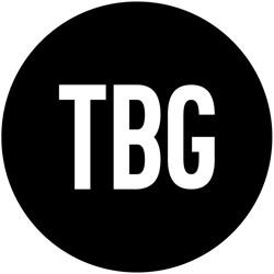 TBG Digital