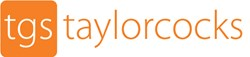 The Taylorcocks Partnership Limited