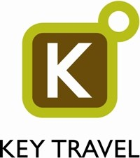 Key Travel Limited