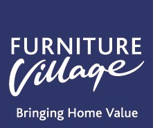 Furniture Village Ltd