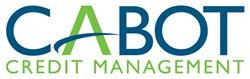Cabot Credit Management Ltd