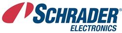 Schrader Electronics Ltd.
