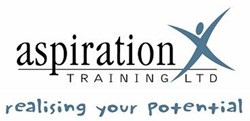 Aspiration Training Ltd