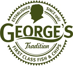 Georges Tradition Limited