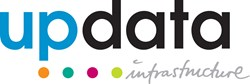 Updata Infrastructure UK Ltd