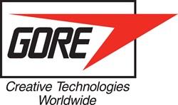 W L Gore & Associates