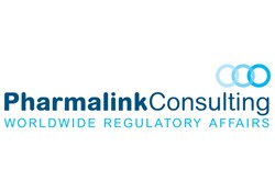 Pharmalink Consulting