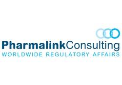 Pharmalink Consulting