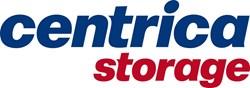 Centrica Storage Ltd