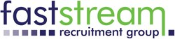 Faststream Recruitment Group