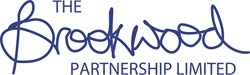 The Brookwood Partnership