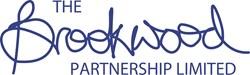 The Brookwood Partnership