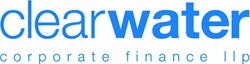 Clearwater Corporate Finance