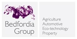Bedfordia Group plc