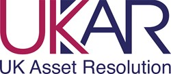 UK Asset Resolution Limited