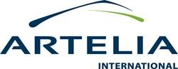 Artelia UK