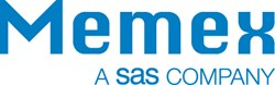Memex Technology Ltd. (A SAS Company)