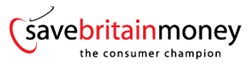 Save Britain Money group