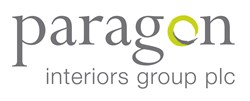 Paragon Interiors Group Plc