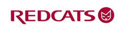 Redcats UK