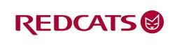 Redcats UK