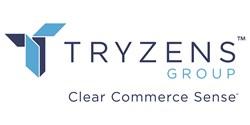 Tryzens Group