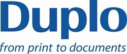 Duplo International Ltd