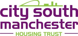 City South Manchester Housing Trust