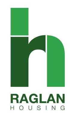 Raglan Housing