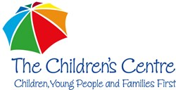 The Children's Centre, Isle of Man