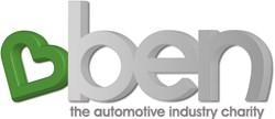 BEN - Motor & Allied Trades Benevolent Fund