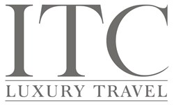ITC Luxury Travel