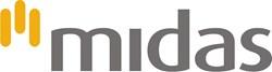Midas Group Ltd