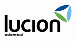 Lucion Environmental Ltd