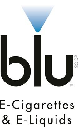 blu eCigs (UK)
