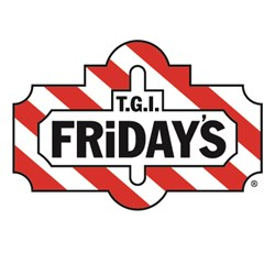 TGI Fridays UK Ltd