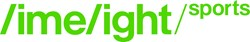 Limelight Sports Group Ltd