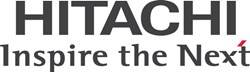 Hitachi Capital (UK) PLC