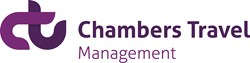 Chambers Travel Management Limited
